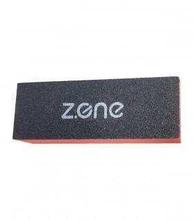 بافر ناخن مکعبی Z.ONE