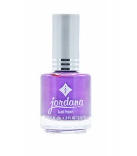 لاک ناخن جوردانا Jordana شماره 907