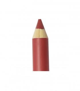 رژ لب مدادی مات فلورمار شماره ۴۰۲