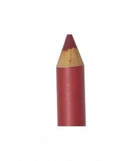 رژ لب مدادی مات فلورمار شماره ۴۰۴