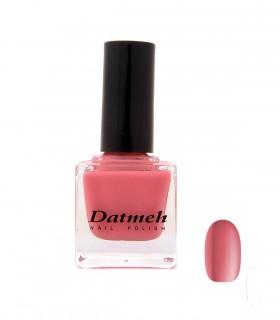 لاک ناخن داتمه Datmeh شماره 19