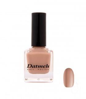 لاک ناخن داتمه Datmeh شماره 8