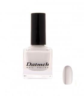 لاک ناخن داتمه Datmeh شماره 1