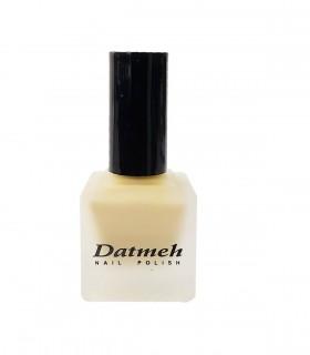 لاک ناخن داتمه Datmeh شماره m۳۰