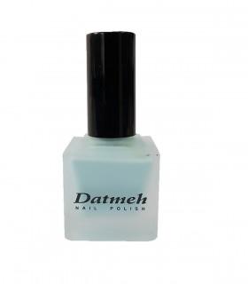 لاک ناخن داتمه Datmeh شماره m۳۷