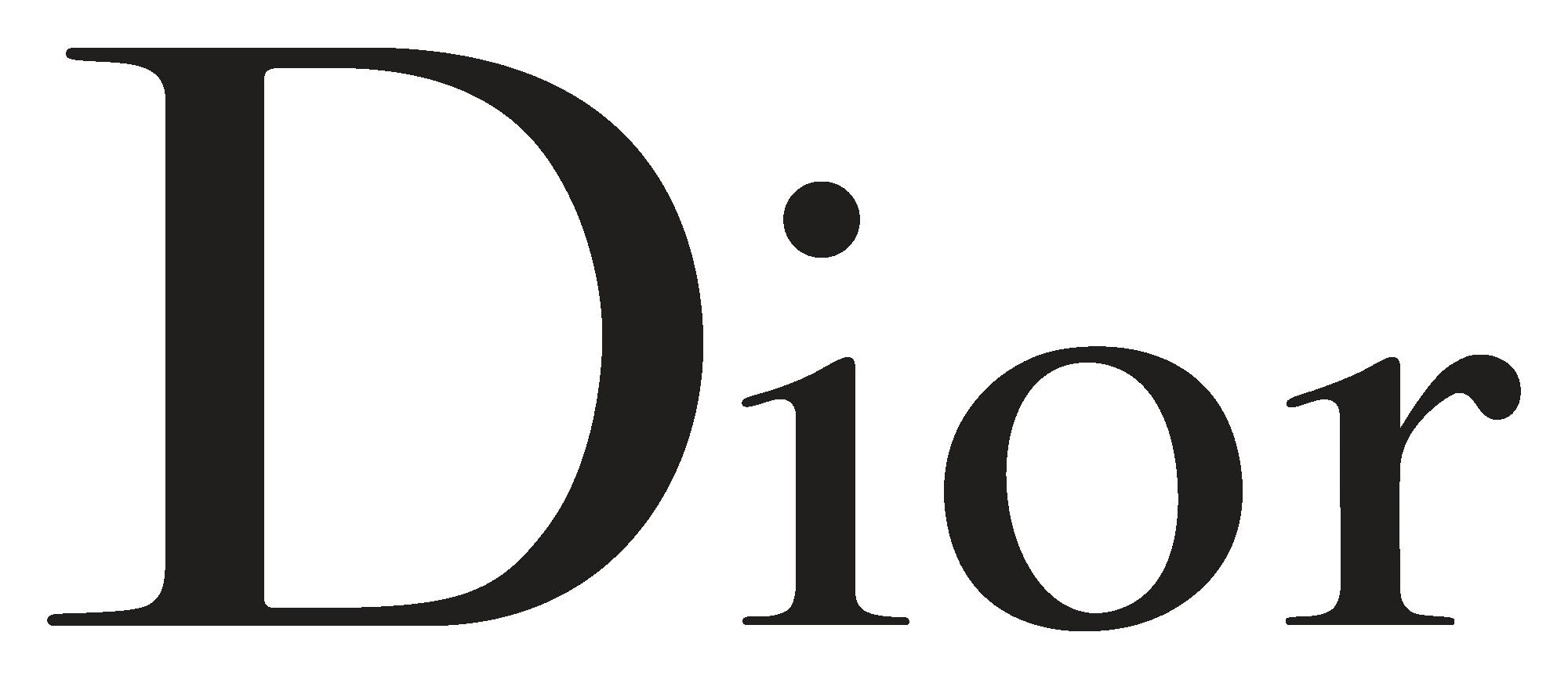 دیور - Dior