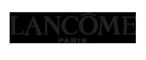 لانکوم - Lancome