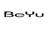 بی یو - Beyu