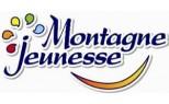 مونته ژنه - Montagne Jeunesse