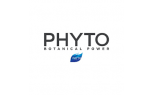 فیتو-phyto