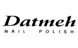داتمه - Datmeh
