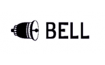 بل - BELL