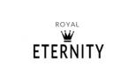 رویال اترنیتی - Royal ETERNITY