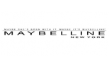 میبلین - Maybelline