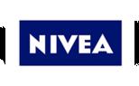 نیوآ - NIVEA