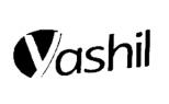 یاشیل - Yashil