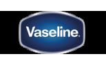 وازلین - Vaseline