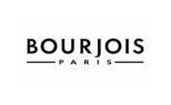 بورژا - BOURJOIS